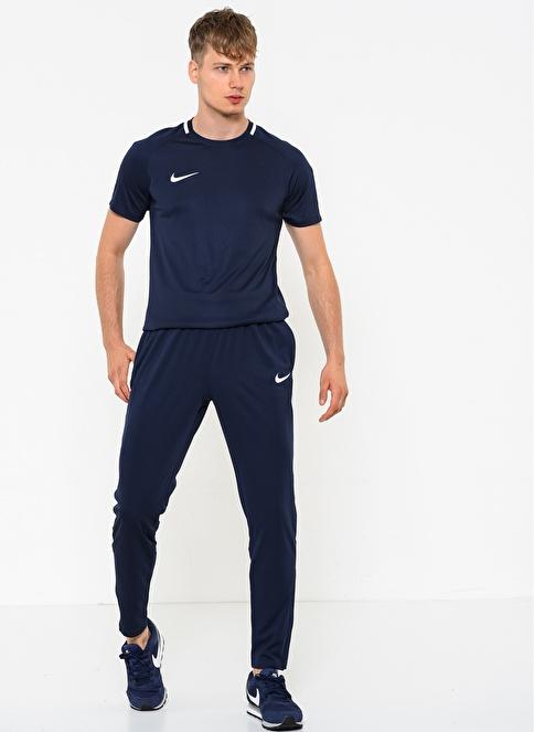 Nike Sweatpant Mavi